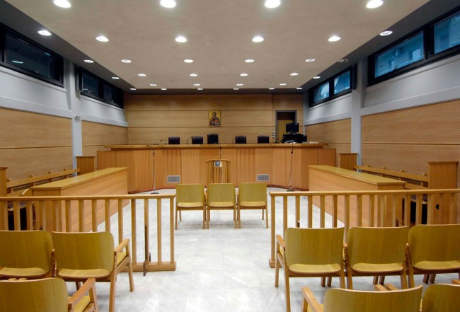 courtroom412015