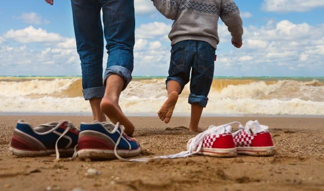 dad-son-walking-on-beach1