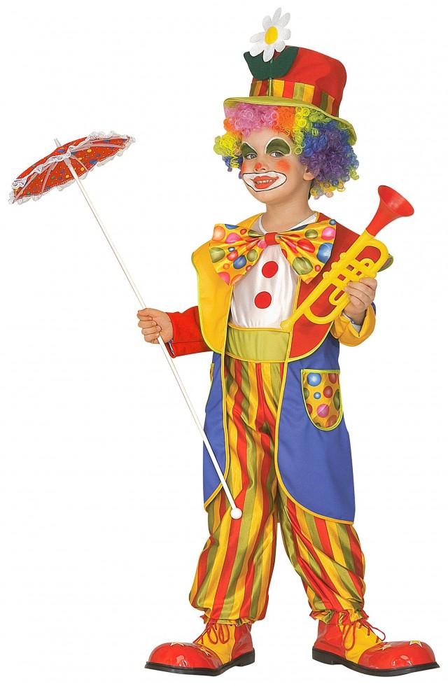 deguisement-de-clown-pour-enfant_172662