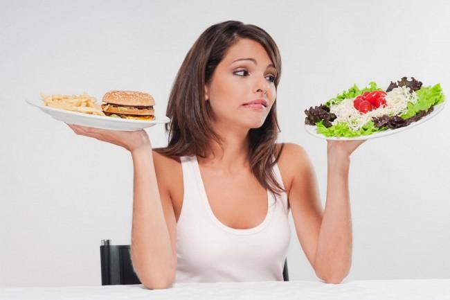 dieting-woman-generic-1325088
