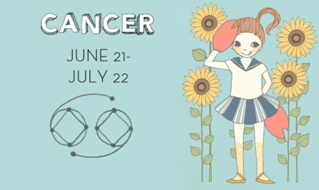 headers-baby-cancer-659x393