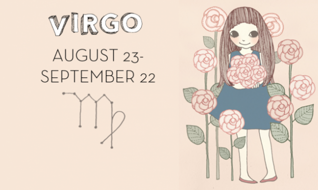headers-baby-virgo-659x393