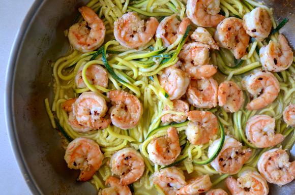healthy-shrimp-recipe