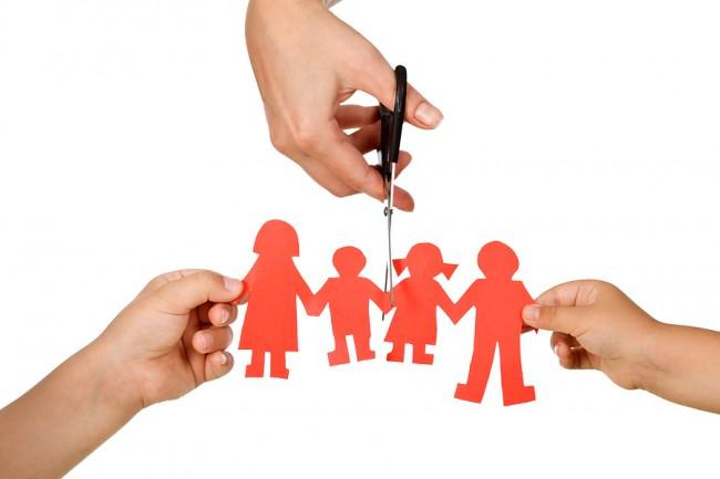 how-divorce-affects-children