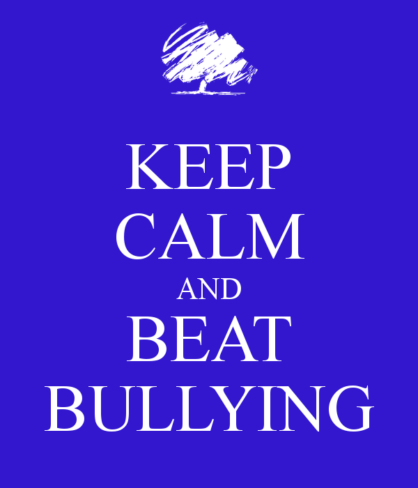 keep-calm-and-beat-bullying-5