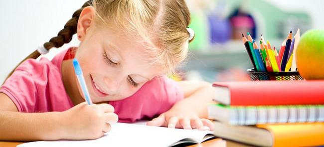 kid-writting-660