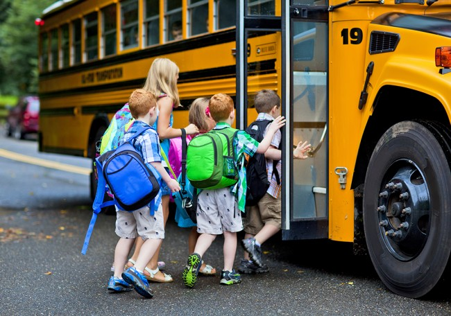 kids-getting-on-the-school-bus-small
