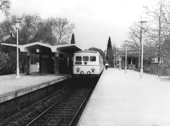 kifisia-1957