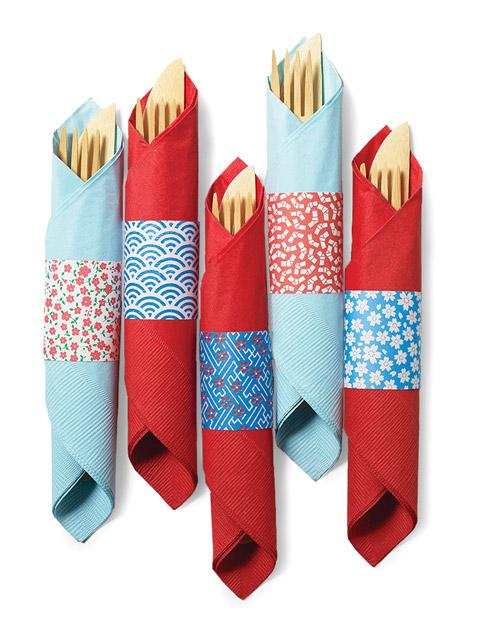 mld104812_0709_origami3_hd