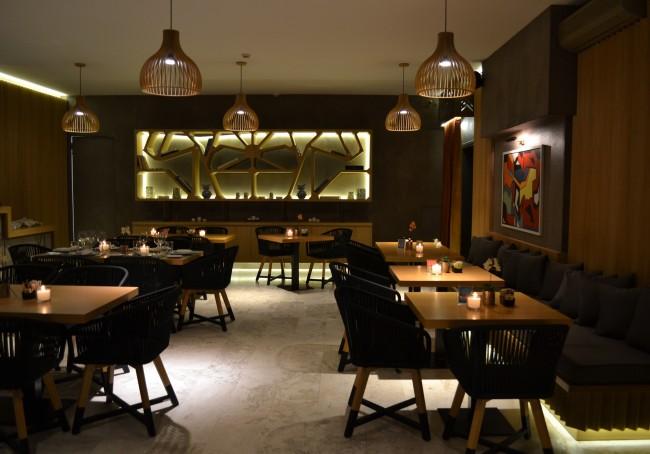 museum-cafe-restaurant-museio-goulandri