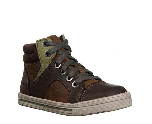 bde1a402753 Μοντέρνα παπούτσια για παιδιά με άποψη και στυλ!   InfoKids