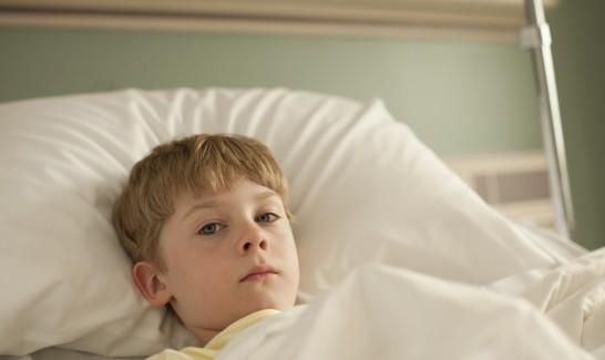 o-KID-HOSPITAL-BED-facebook