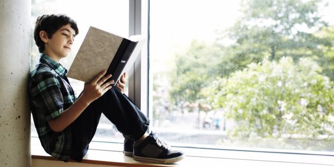 o-KIDS-READING-facebook