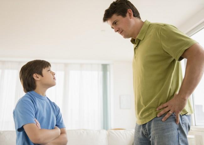 o-PARENTS-DISCIPLINE-facebook