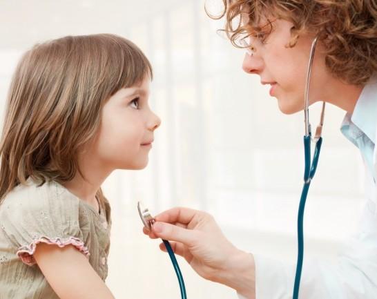 o-PARENTS-DONT-LISTEN-TO-DOCTORS-facebook