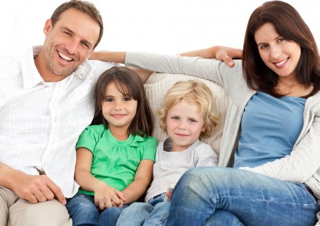 photo-of-happy-family-2855