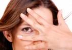 puffy-eyes-e1312062670777