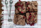 recipe_decadent_chocolate_and_pomegranate_brownies