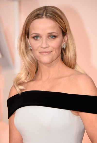 87th Annual Academy Awards - Arrivals