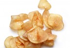 salt_and_vinegar_potato_chips_646