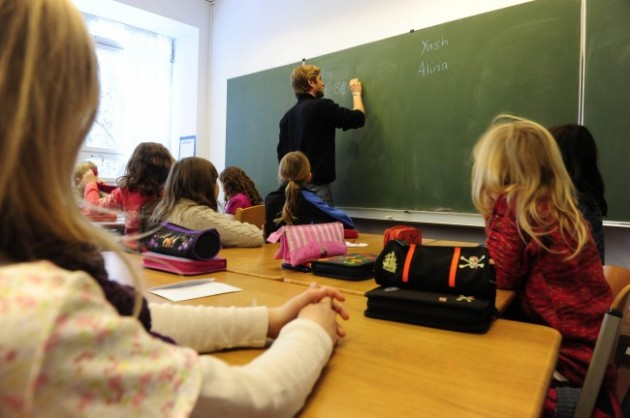 school-630x418