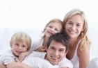 sfamily-6