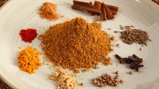 tandoori_spice_blend-thumb-540x303-141552