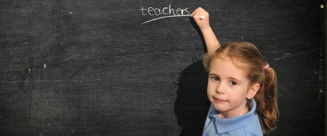 teachers_banner_en