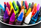 thehomeissue_crayons01-620x354