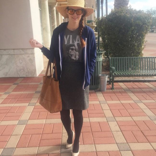 toddler-dresses-mom-week-summer-bellessa-rockwell-2 (1)
