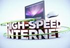unlimited-high-speed-internet-8