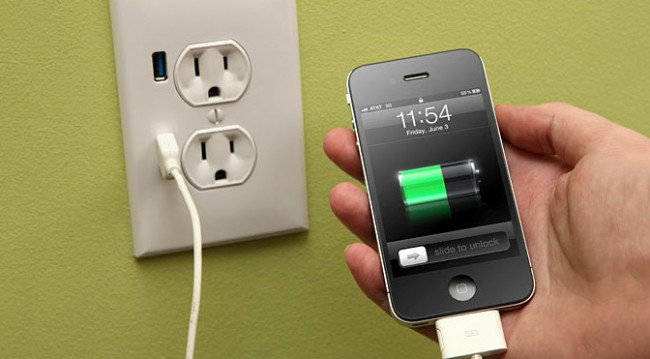 usb-wall-charging-iphone