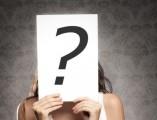 woman_questionmark_h_633_451