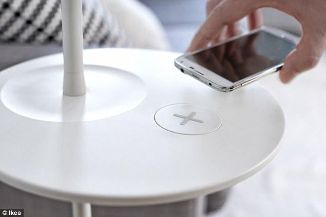 26396D8100000578-2974755-Latest_range_Swedish_furniture_giant_Ikea_said_the_new_collectio-a-44_1425240151112