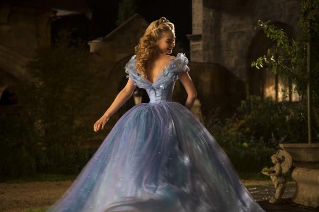 Cinderella_2015_4