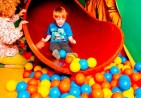 Hilton-Colyumbridge-Hotel-Kids-Indoors1