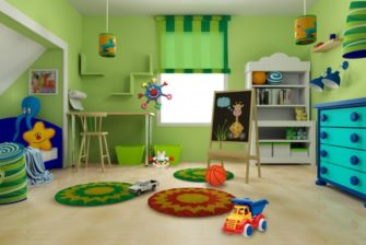 Ikea-rugs-for-kids