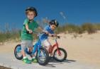 Kazam-Balance-Bike-Kids