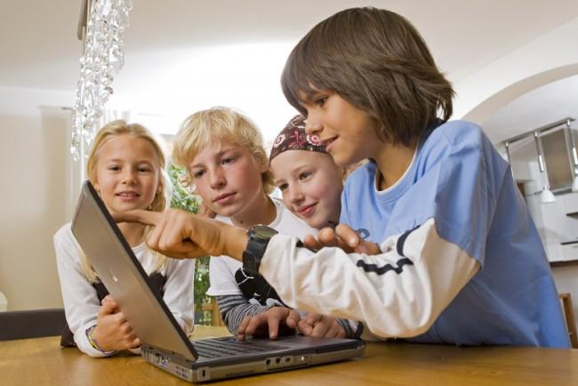 Kids_Online_2