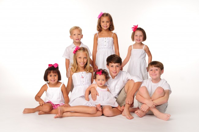Skipping-Stone-Studio-Southlake-Texas-Family-Children-Portrait