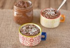 Spiced-Chocolate-Mousse-2-1024x