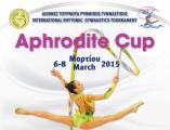T_AphroditeCup03-A3_small