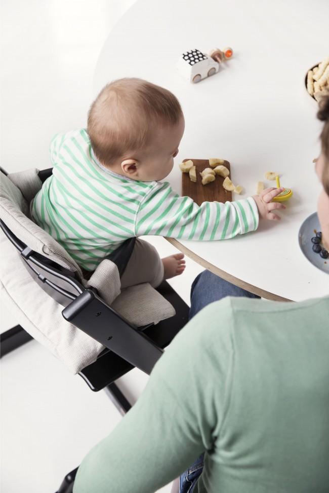 tripp trapp stokke. Black Bedroom Furniture Sets. Home Design Ideas