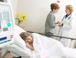 Young-Girl-Flu-Hospital-500
