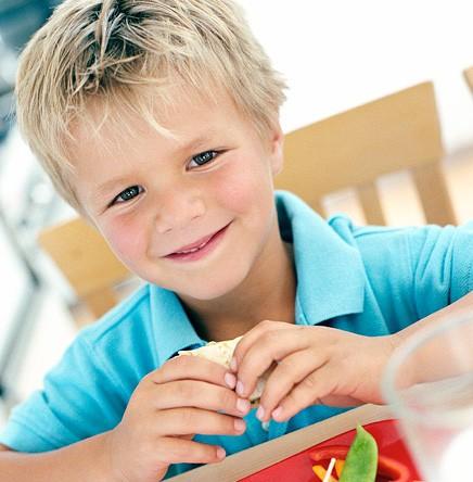 after-school-snacks