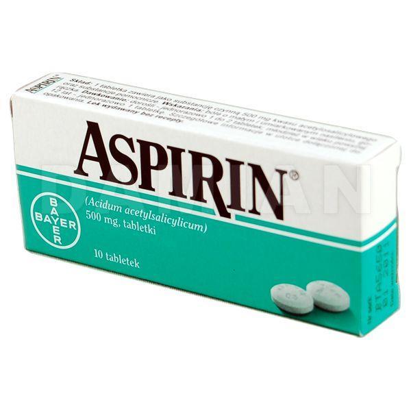 aspirin-500-mg-x-100-tabl
