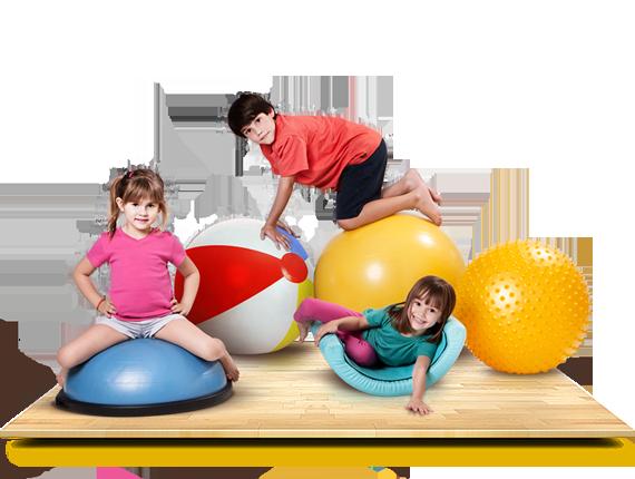 banner-pilates-kids