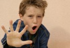 bigstock_Angry_Defiant_Frightened_Child_2438171