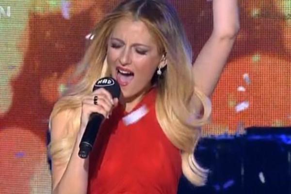 eurovision_thevoice2