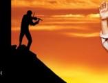 fiddler_viva947x288e_prosfora